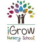 iGrow Nursery School